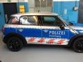 polizei_mini2