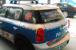 polizei_mini4