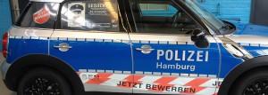 polizei_mini6